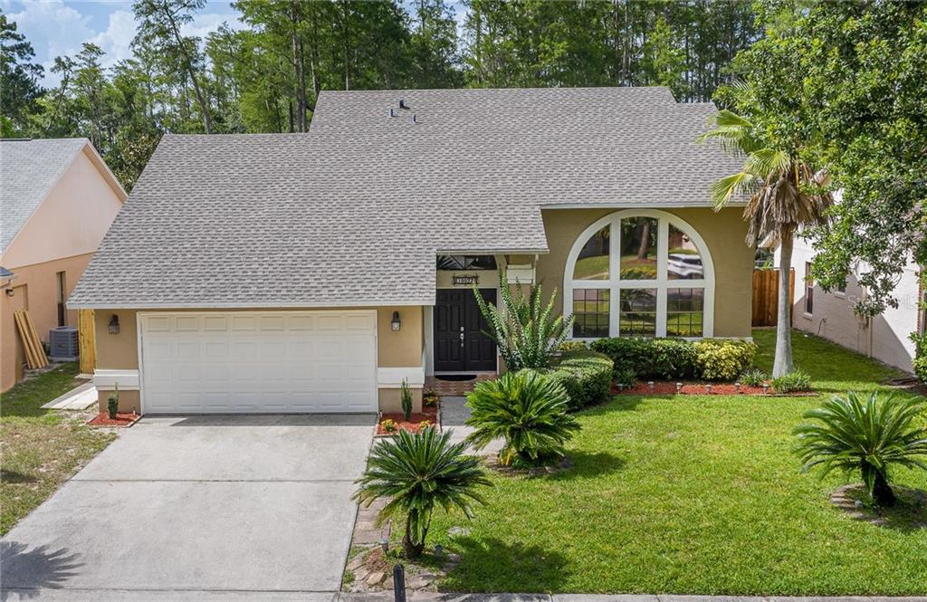 10077 CHESHUNT DR Property Photo - ORLANDO, FL real estate listing