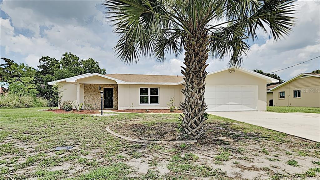89 FLORIDA PARK DR N Property Photo - PALM COAST, FL real estate listing
