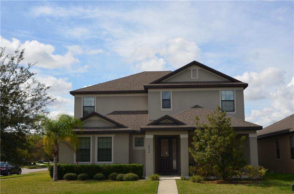6934 CORLEY AVE Property Photo - WINDERMERE, FL real estate listing