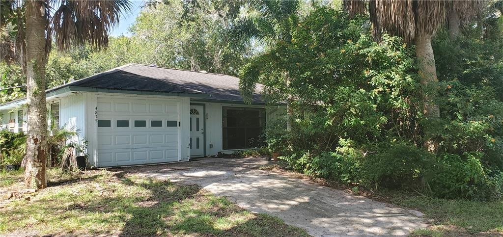 4875 1ST ST Property Photo - VERO BEACH, FL real estate listing