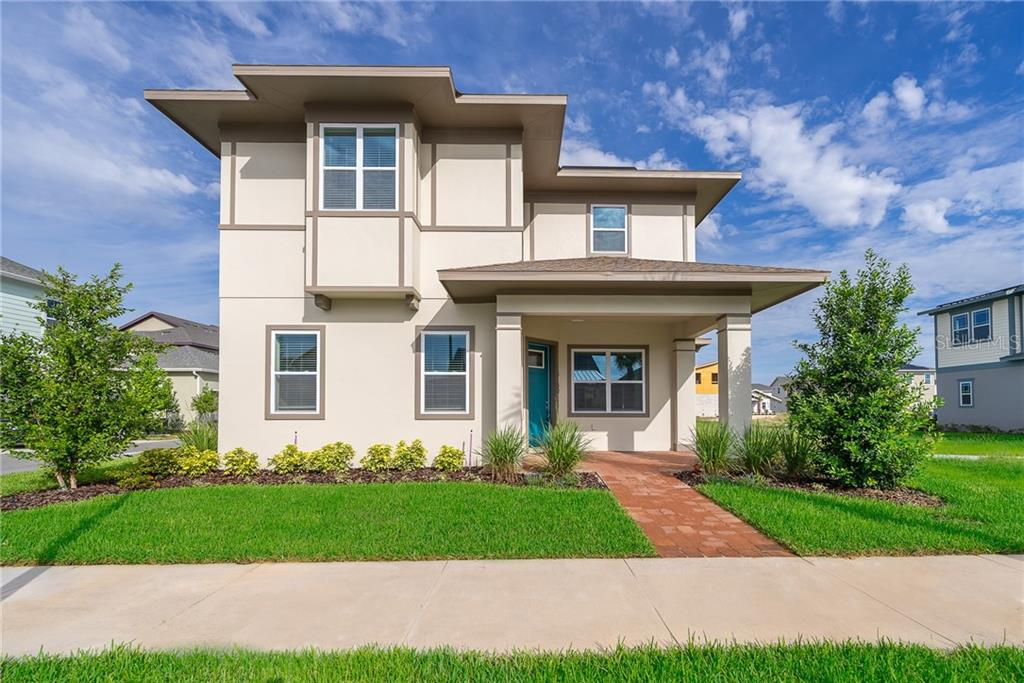 13180 STODDART AVENUE Property Photo