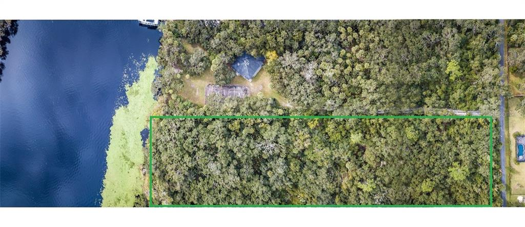 605 FORT FLORIDA POINT RD Property Photo - DEBARY, FL real estate listing