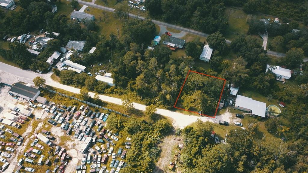 MADISON AVENUE Property Photo