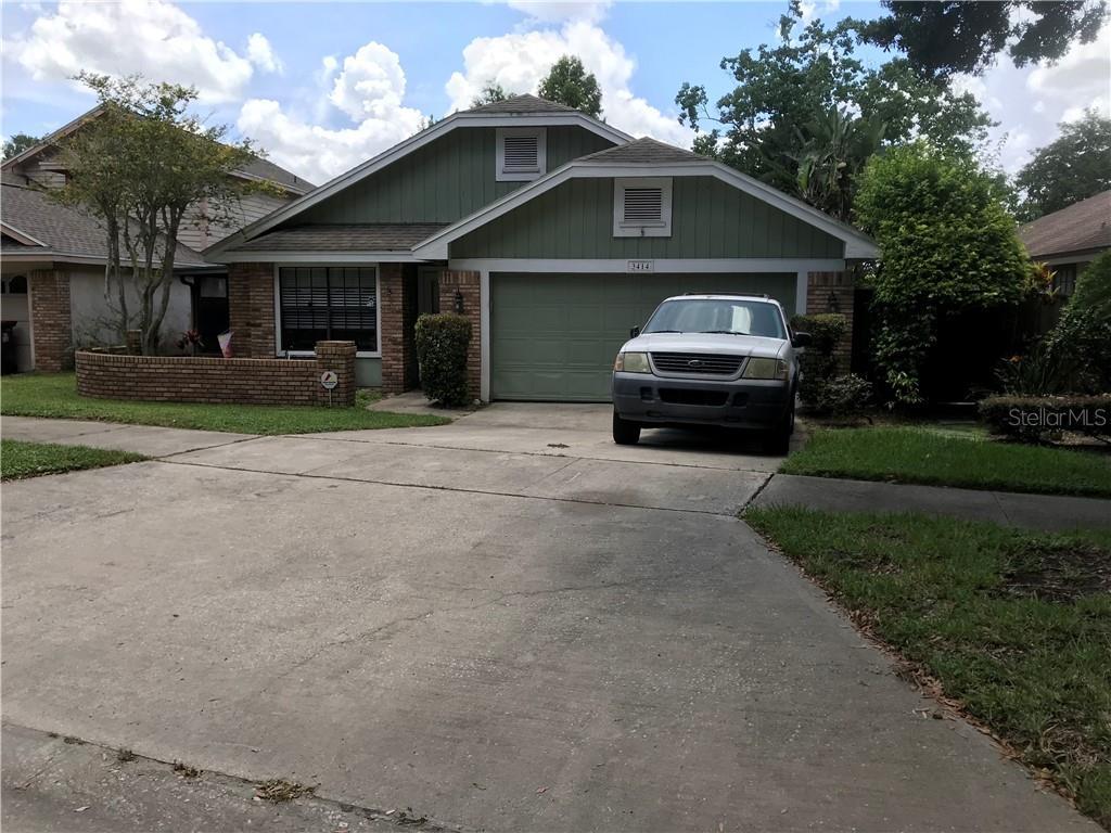 3414 CHATSWORTH LN Property Photo - ORLANDO, FL real estate listing