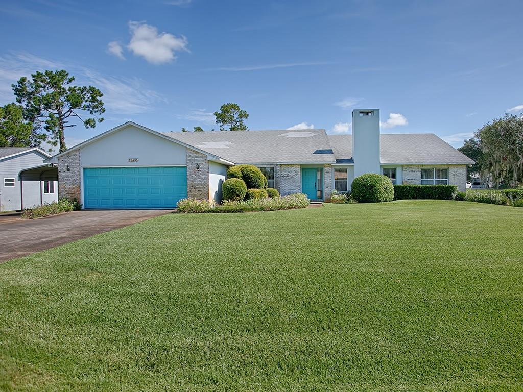 12435 S PUTNEY COURT Property Photo - LEESBURG, FL real estate listing