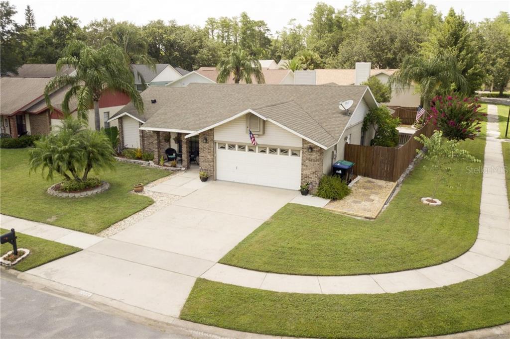 10073 CUSTER CIR Property Photo - ORLANDO, FL real estate listing