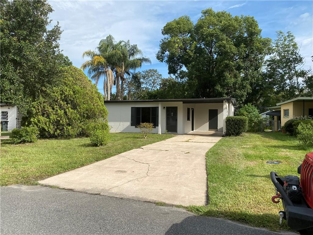 510 KENTIA RD Property Photo - CASSELBERRY, FL real estate listing