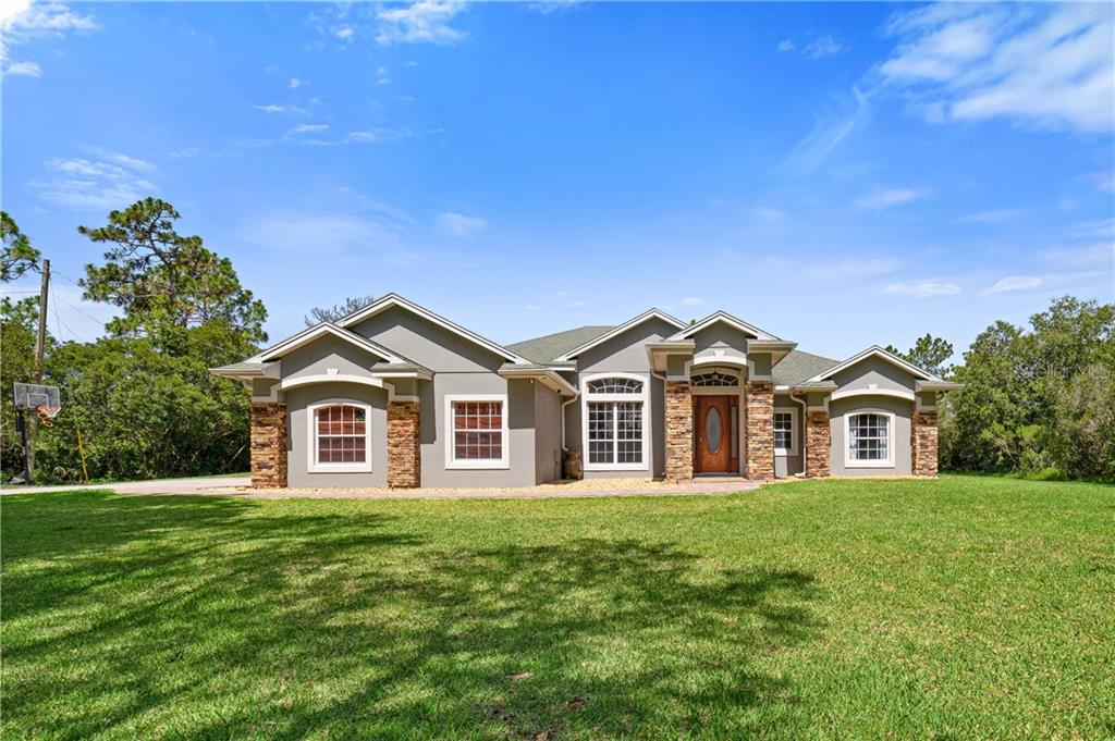 5600 BRENTFORD AVE Property Photo - ORLANDO, FL real estate listing