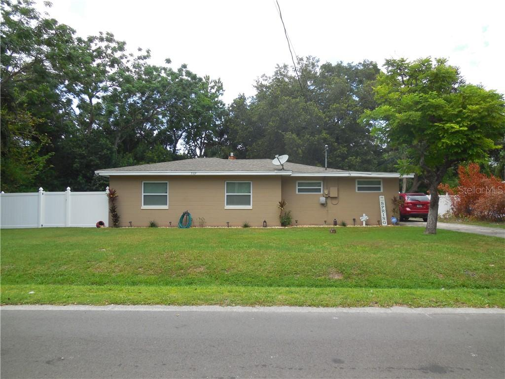 3109 LAWRENCE ST Property Photo - ORLANDO, FL real estate listing