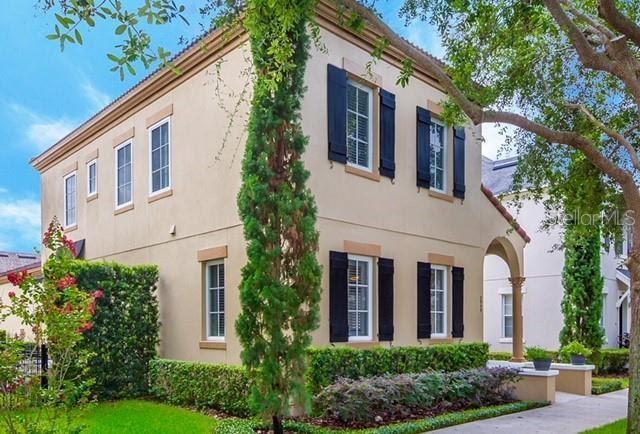 Baldwin Park Unit 10 Real Estate Listings Main Image
