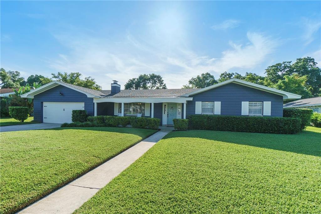 815 ARLINGTON BLVD Property Photo - ALTAMONTE SPRINGS, FL real estate listing