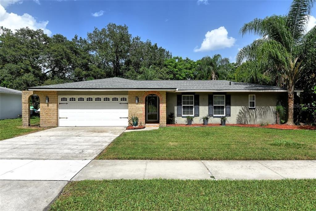 3301 CONWAY GARDENS RD Property Photo - ORLANDO, FL real estate listing
