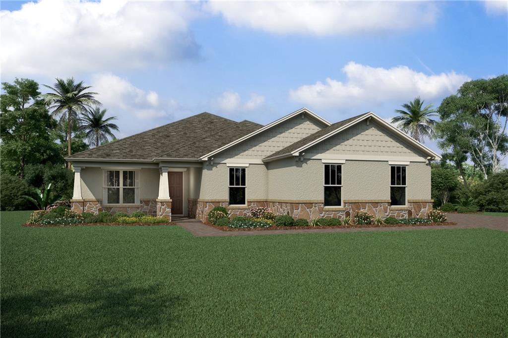 682 PRIMROSE WILLOW WAY Property Photo - APOPKA, FL real estate listing