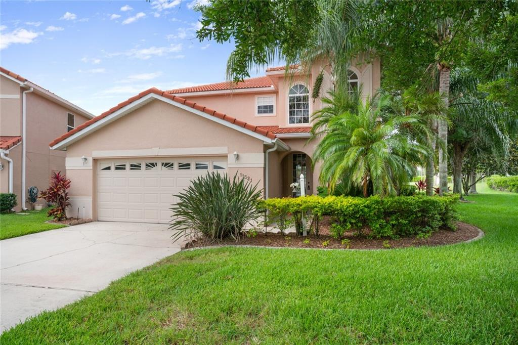 11321 MIGHTY OAK COURT Property Photo - ORLANDO, FL real estate listing