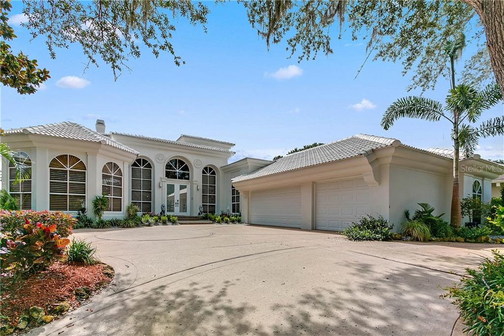 6113 MASTERS BLVD Property Photo - ORLANDO, FL real estate listing