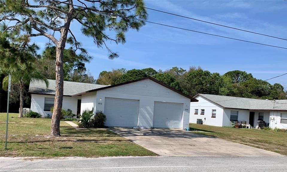 602 S OLD COUNTY ROAD Property Photo - EDGEWATER, FL real estate listing