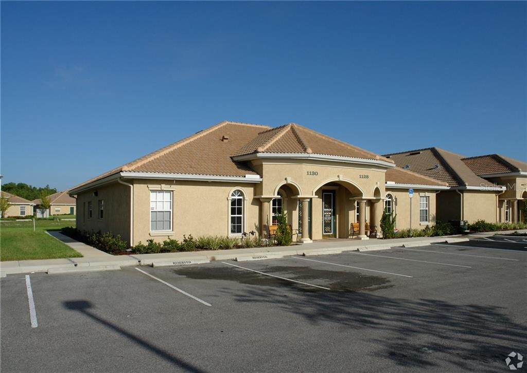 1125-1130 CYPRESS GLEN CIRCLE Property Photo - KISSIMMEE, FL real estate listing
