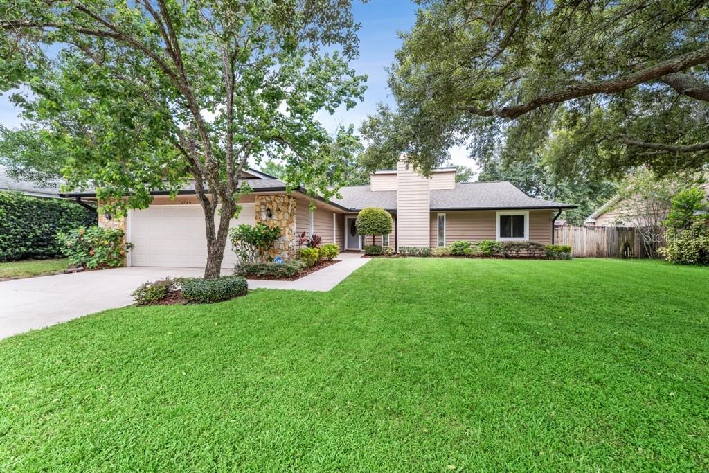 2739 GLENNEDWIN CT Property Photo - APOPKA, FL real estate listing