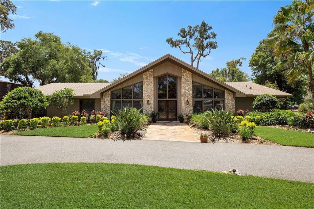 1176 WINDSONG RD Property Photo - ORLANDO, FL real estate listing