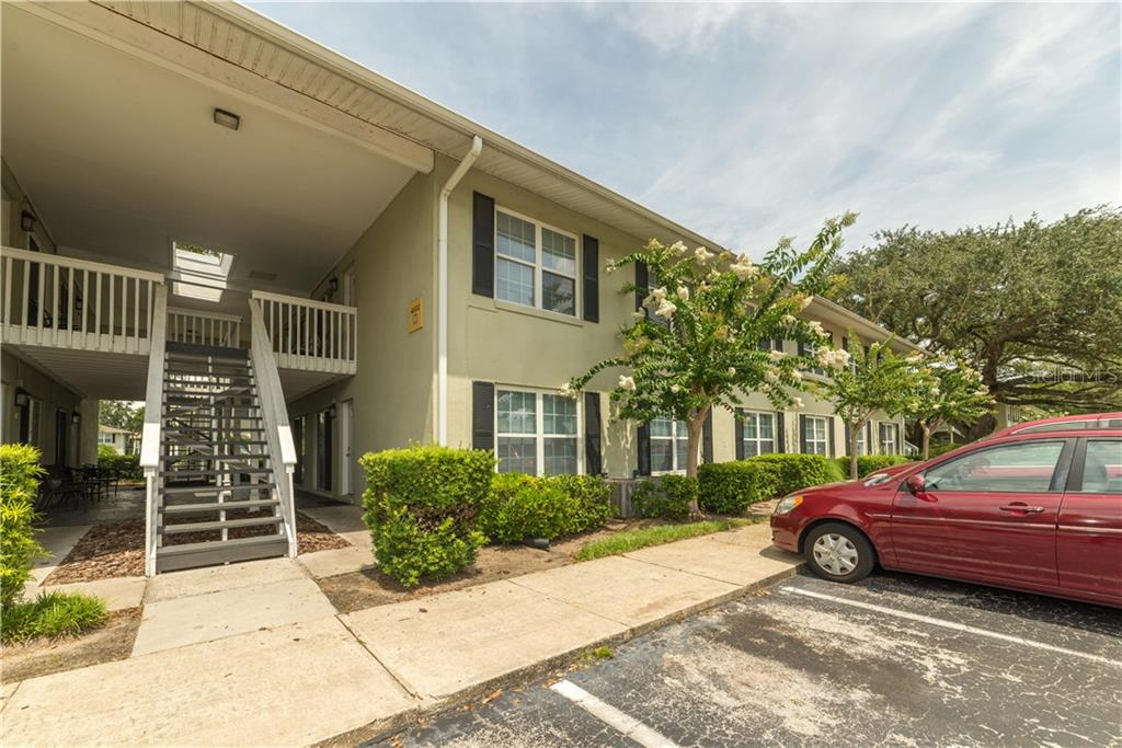 4852 CONWAY RD #12 Property Photo - ORLANDO, FL real estate listing