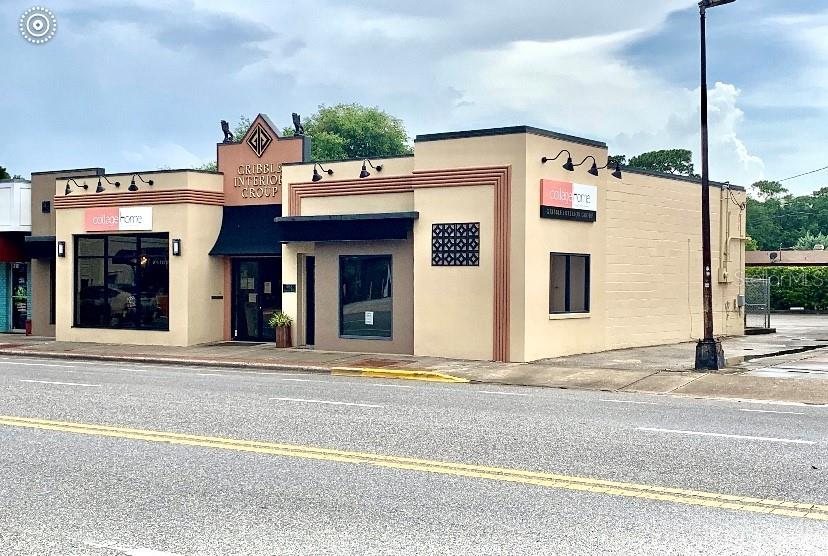 1822 EDGEWATER DRIVE Property Photo - ORLANDO, FL real estate listing