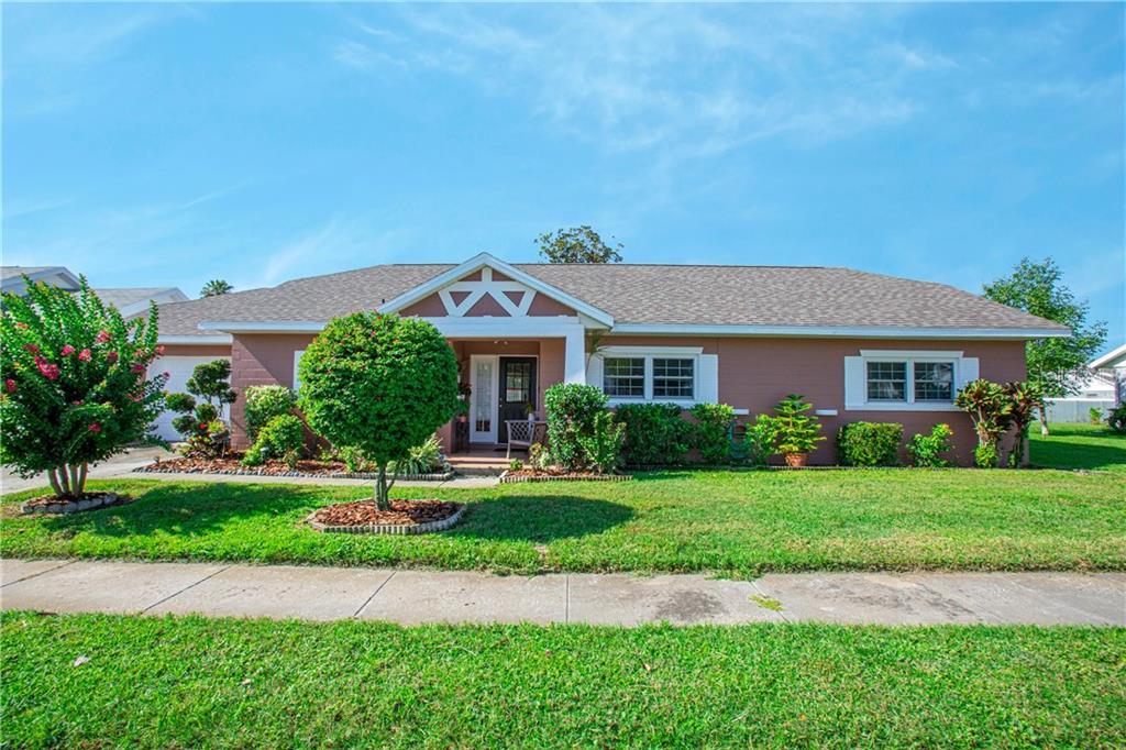 3171 OAK BLUFF DR Property Photo - ORLANDO, FL real estate listing