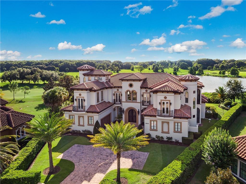 25602 GRANDVIEW POINTE Property Photo - SORRENTO, FL real estate listing