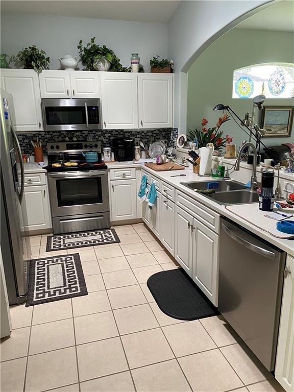 74 VERANDA WAY Property Photo - PALM COAST, FL real estate listing