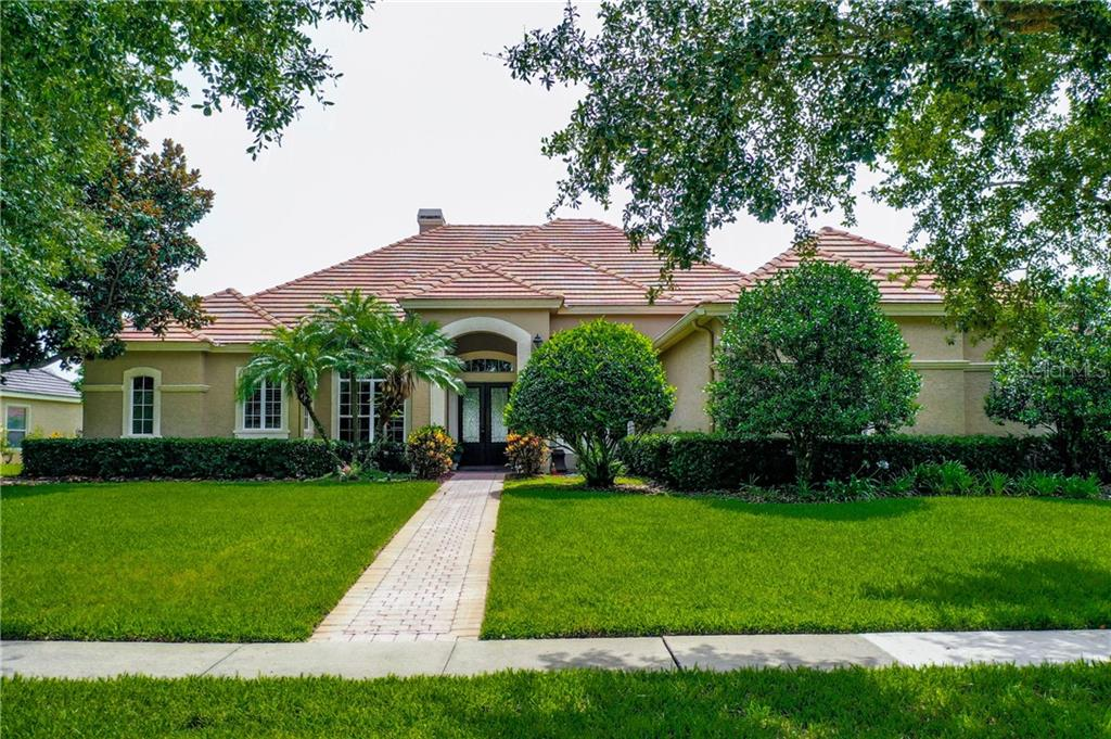 13456 BONICA WAY Property Photo - WINDERMERE, FL real estate listing