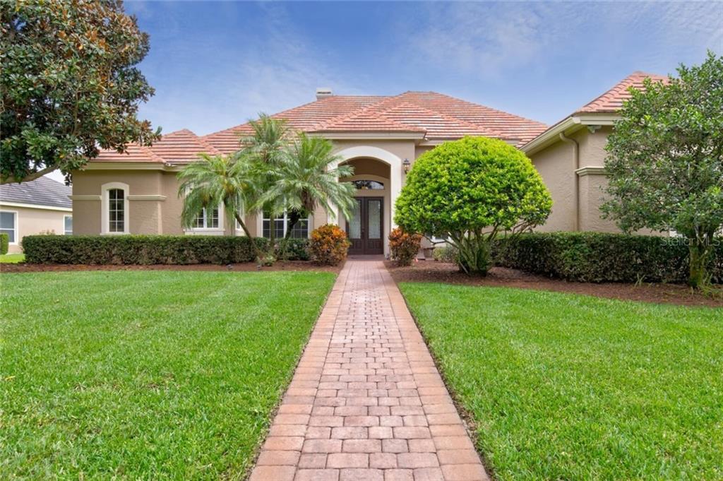 13456 BONICA WAY Property Photo - WINDERMERE, FL real estate listing