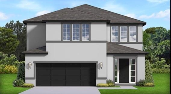 1291 ARISHA DR Property Photo - KISSIMMEE, FL real estate listing