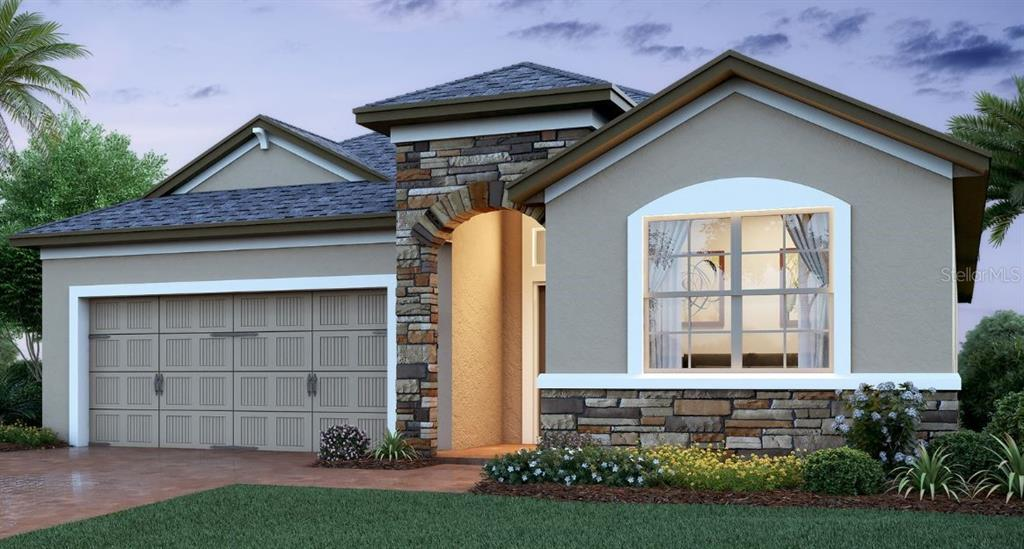 170 BLUE FLAX WAY Property Photo - LONGWOOD, FL real estate listing