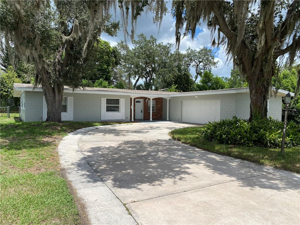 5837 WESTBURY DR Property Photo - ORLANDO, FL real estate listing
