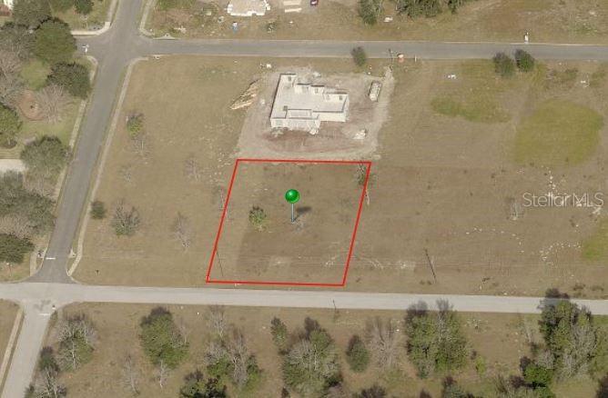 376 W PENNSYLVANIA AVE Property Photo - LAKE HELEN, FL real estate listing