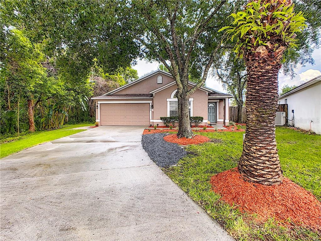 4249 PACIFICA DR Property Photo - ORLANDO, FL real estate listing