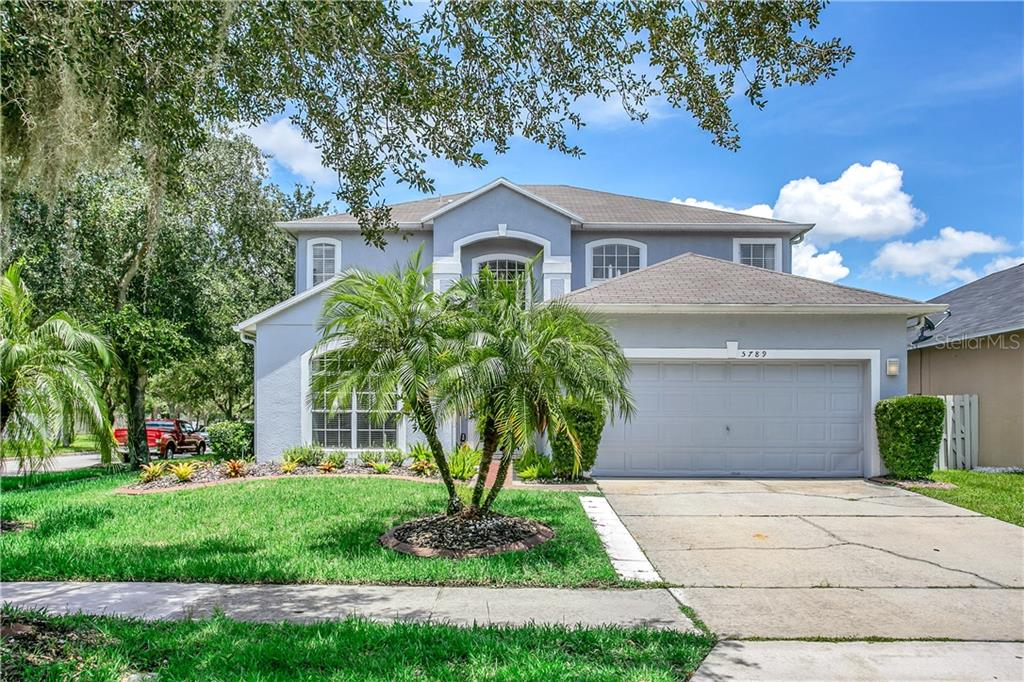 5789 STAFFORD SPRINGS TRL Property Photo - ORLANDO, FL real estate listing
