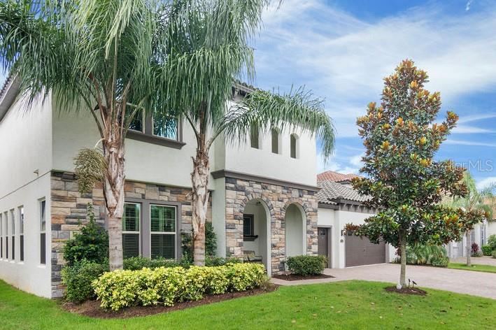 8498 MOREHOUSE DR Property Photo - ORLANDO, FL real estate listing