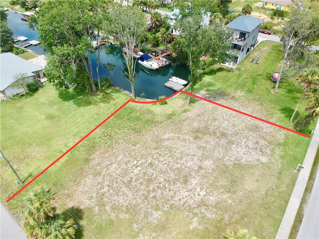 SE 4TH AVE Property Photo - CRYSTAL RIVER, FL real estate listing
