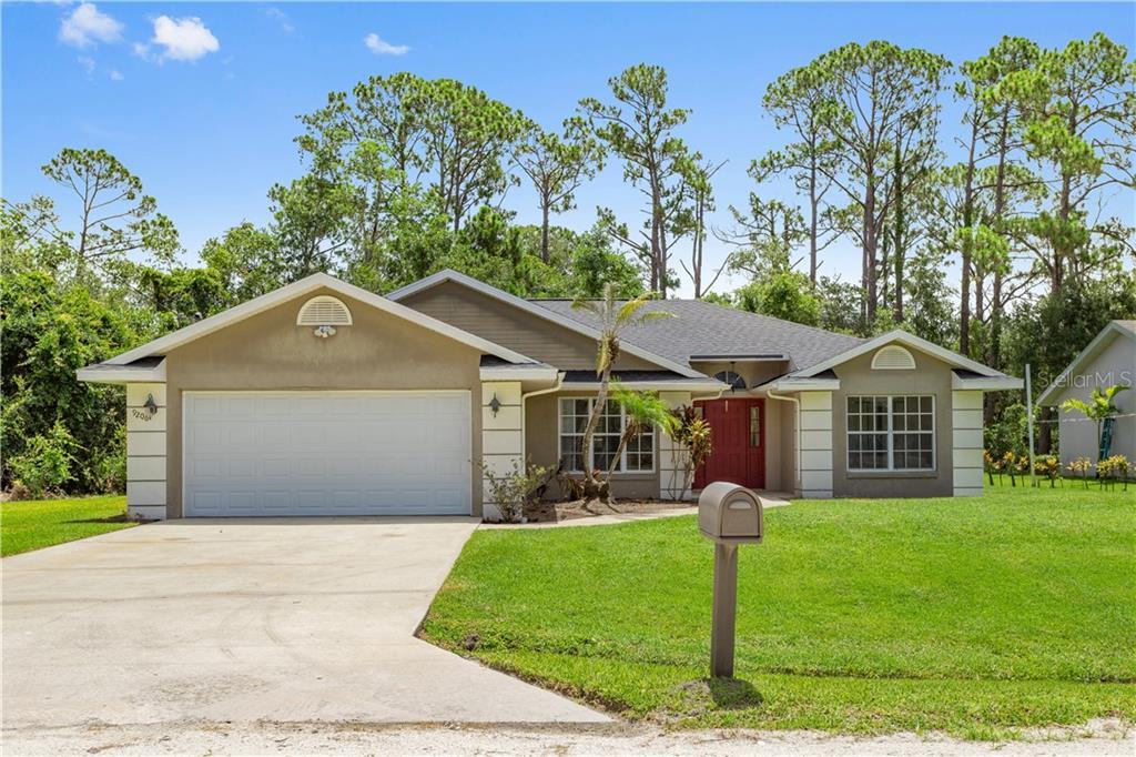 9206 VINEWOOD CT Property Photo - SEBRING, FL real estate listing
