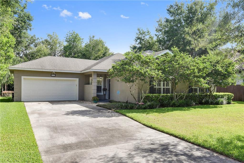 1773 GRINNELL TER Property Photo - WINTER PARK, FL real estate listing