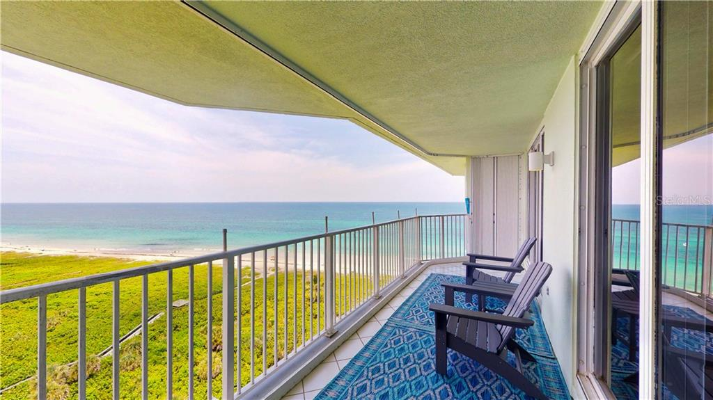 2700 N HIGHWAY A1A #1403 Property Photo - HUTCHINSON ISLAND, FL real estate listing