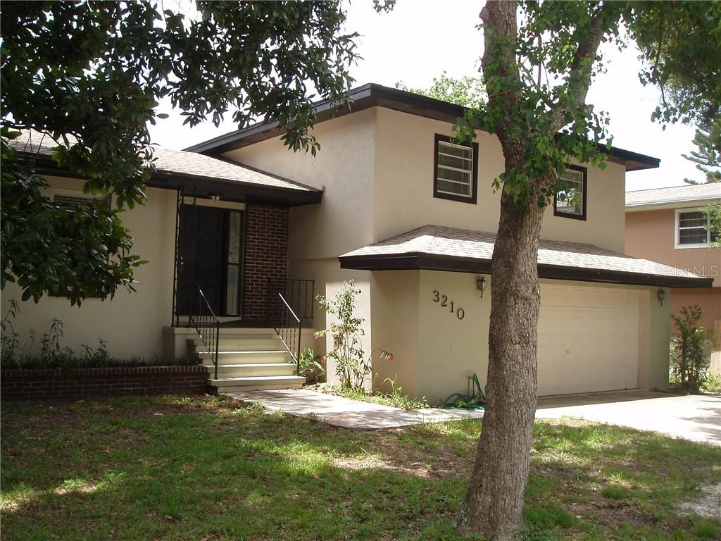 3210 RAVEN ROAD Property Photo - ORLANDO, FL real estate listing