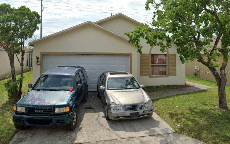 632 OAKFORD WAY Property Photo - ORLANDO, FL real estate listing