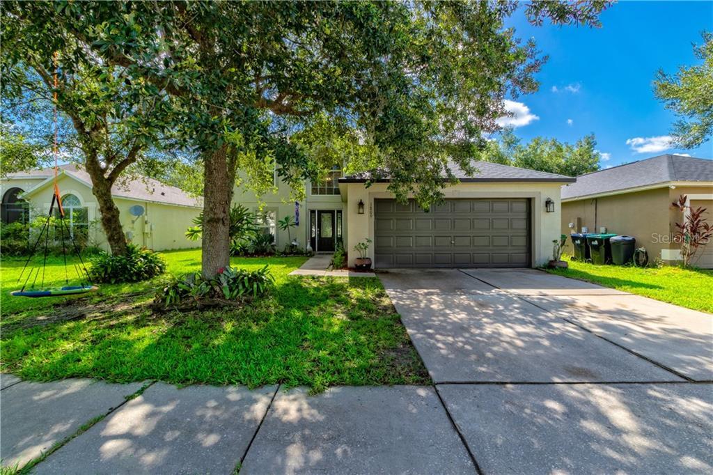 Corner Lake Ph 01 49 49 Real Estate Listings Main Image