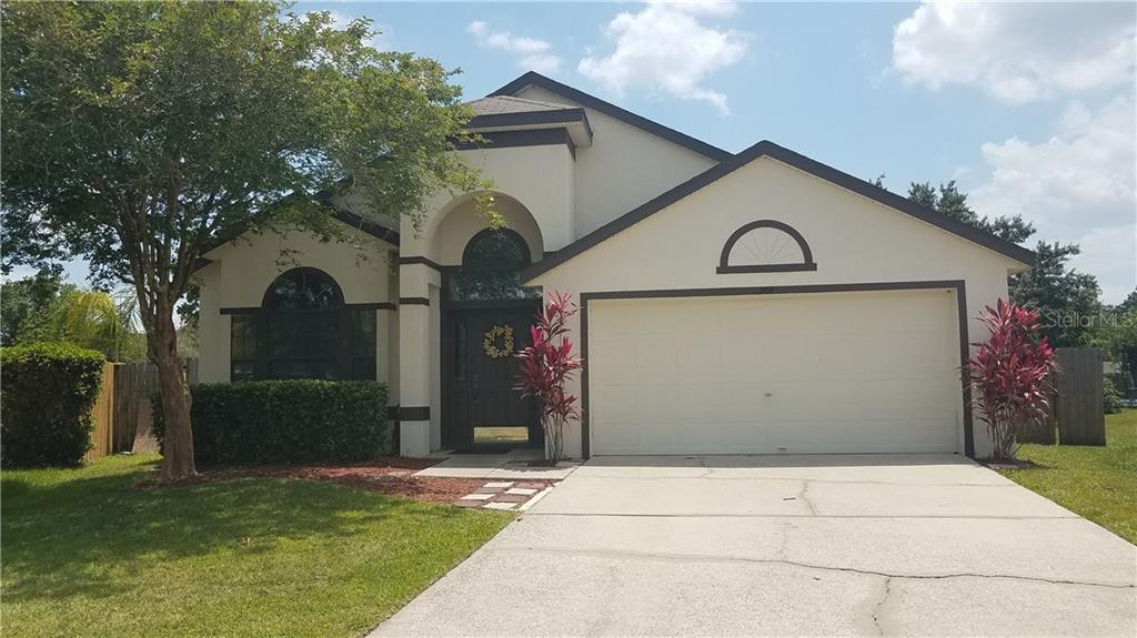 200 LEXINGDALE DR Property Photo - ORLANDO, FL real estate listing