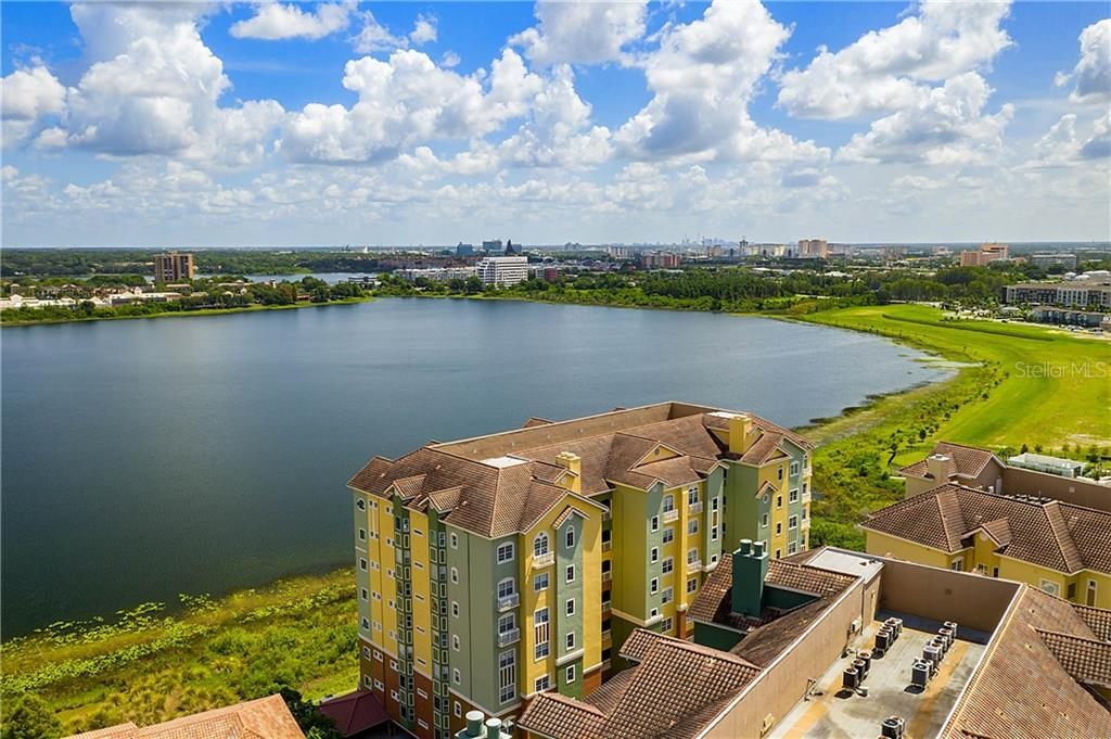 8743 THE ESPLANADE #37 Property Photo - ORLANDO, FL real estate listing