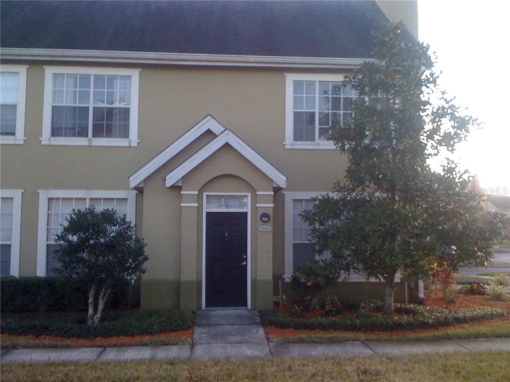 9037 LEE VISTA BOULEVARD #1611 Property Photo
