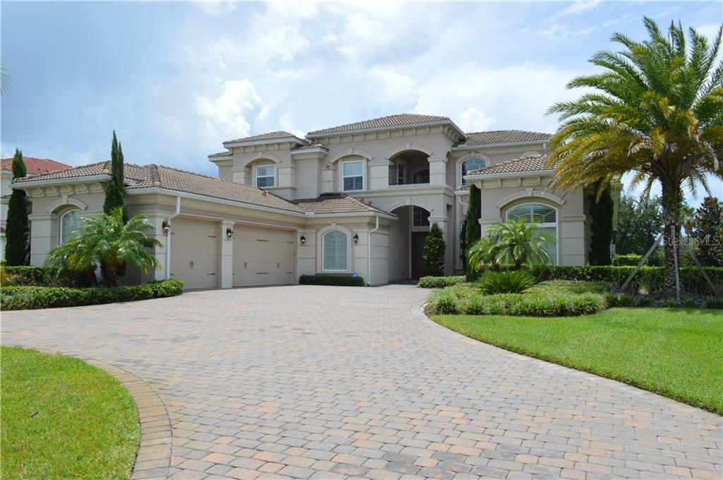 13322 BELLARIA CIR Property Photo - WINDERMERE, FL real estate listing