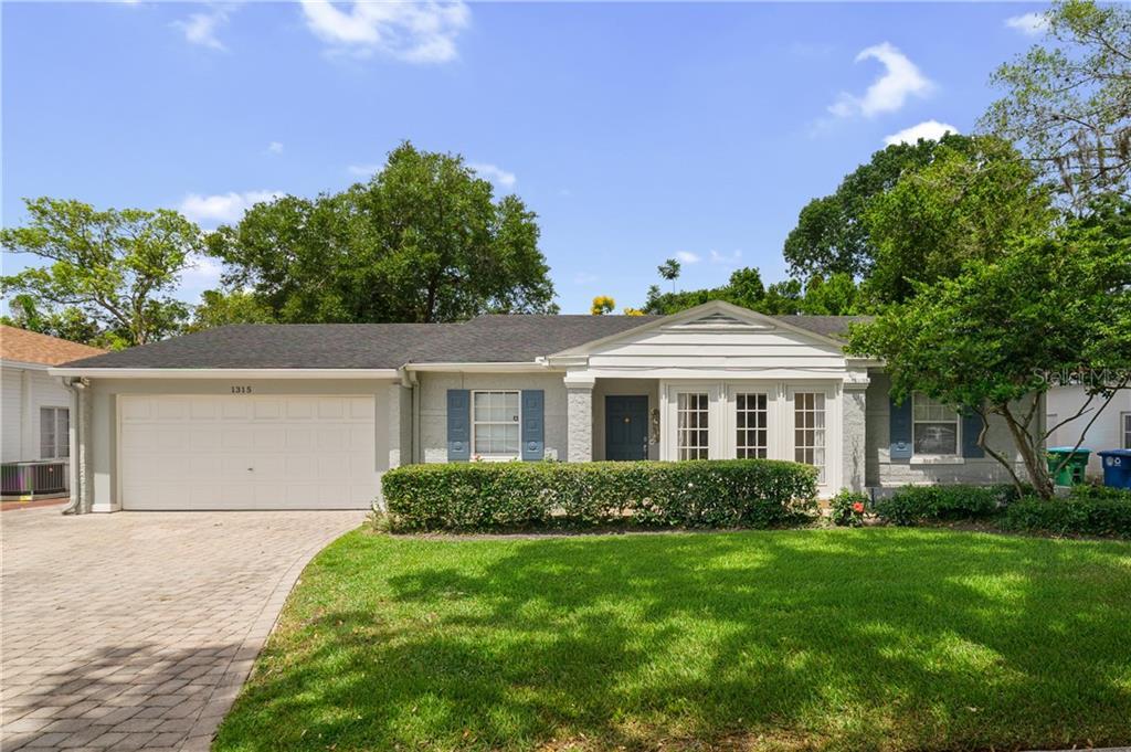 1315 DEVON RD Property Photo - WINTER PARK, FL real estate listing