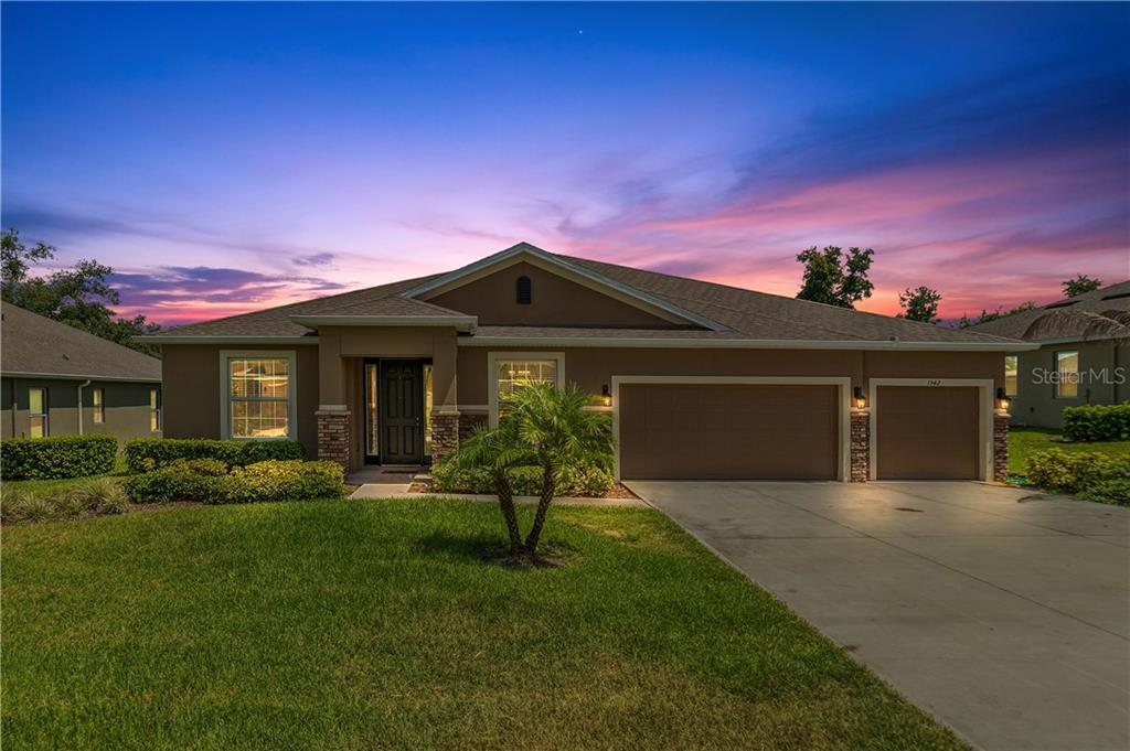 1542 SPINFISHER DR Property Photo - APOPKA, FL real estate listing